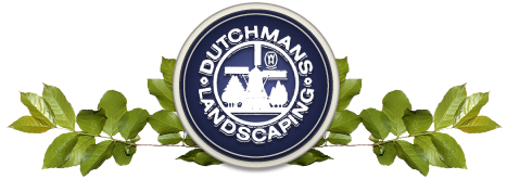 Dutchmans Landscaping