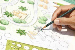 Dutchman's Landscaping ideas